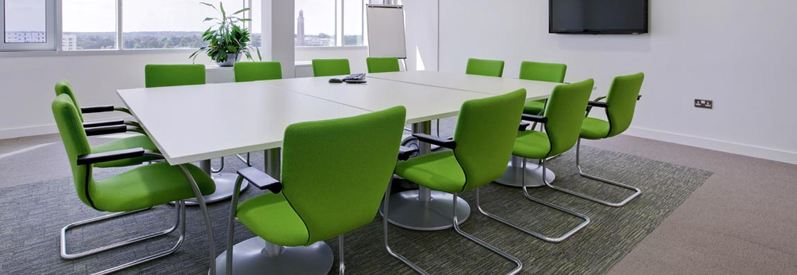 Büromöbel / Stühle – Kopier- und Bürotechnik Evelin Lindner