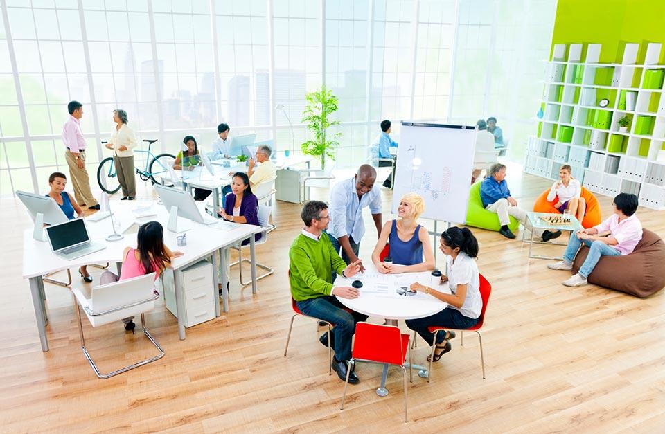 Professionelles und preisgünstiges Büromaterial